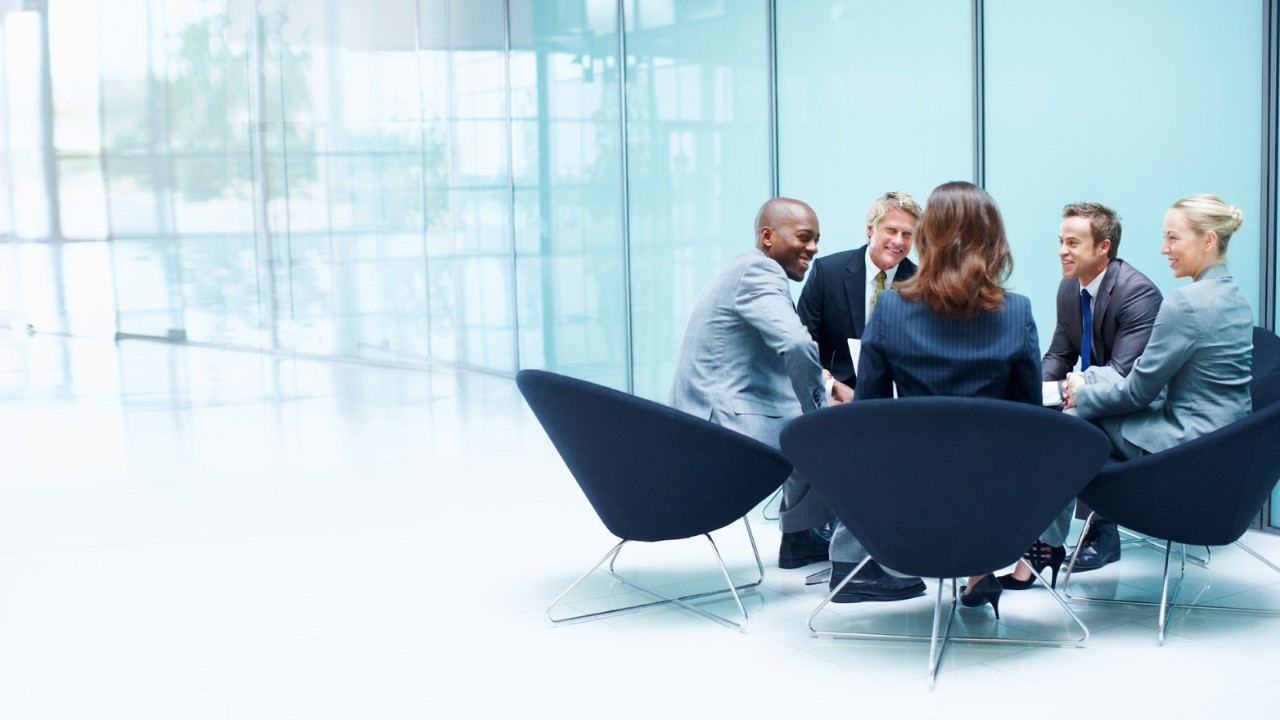 Executive pay issues trending in the boardroom